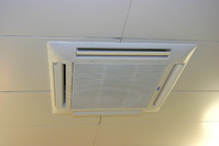 climatisation chauffage convecteur ventilateur cassette. Black Bedroom Furniture Sets. Home Design Ideas